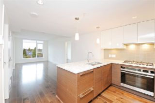 """Photo 4: 706 4083 CAMBIE Street in Vancouver: Cambie Condo for sale in """"Cambie Star"""" (Vancouver West)  : MLS®# R2242949"""