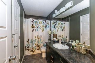 Photo 12: 10614 97 Street: Morinville House for sale : MLS®# E4226119