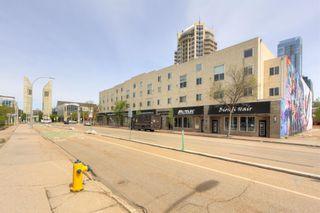 Photo 2: 7 10331 106 Street in Edmonton: Zone 12 Condo for sale : MLS®# E4246489