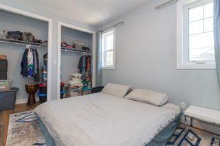 Photo 19: 1268/1270 Walnut St in : Vi Fernwood Full Duplex for sale (Victoria)  : MLS®# 865774