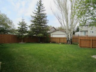 Photo 14: 59 Ashford Drive in WINNIPEG: St Vital Residential for sale (South East Winnipeg)  : MLS®# 1208826