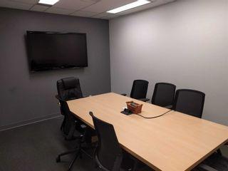 Photo 4: 504 90 E Eglinton Avenue in Toronto: Mount Pleasant West Property for lease (Toronto C10)  : MLS®# C4864733