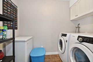 "Photo 18: 105 33668 KING Road in Abbotsford: Poplar Condo for sale in ""College Park"" : MLS®# R2572761"