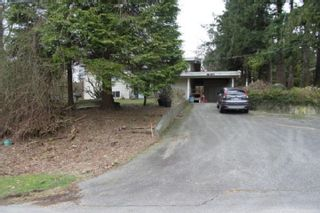 Photo 20: 4171 BALMORAL Street in Abbotsford: Bradner House for sale : MLS®# R2592283