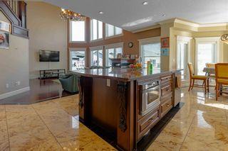 Photo 15: 5208 156 Avenue in Edmonton: Zone 03 House for sale : MLS®# E4252459