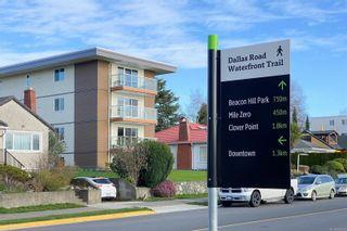 Photo 34: 403 25 Government St in : Vi James Bay Condo for sale (Victoria)  : MLS®# 864289