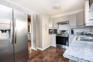 Photo 15: 42 Hearthwood Grove in Winnipeg: Riverbend Residential for sale (4E)  : MLS®# 202111545