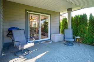 Photo 42: 797 Monarch Dr in : CV Crown Isle House for sale (Comox Valley)  : MLS®# 858767