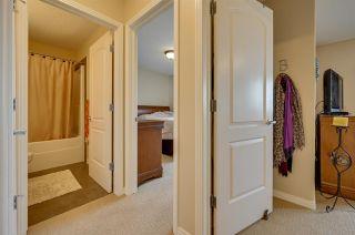 Photo 27: 20204 48 Avenue in Edmonton: Zone 58 House for sale : MLS®# E4236022