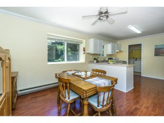 Photo 9: 34824 LABURNUM Avenue in Abbotsford: Abbotsford East House for sale : MLS®# R2288832