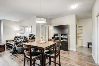 Photo 7: 2202 604 East Lake Boulevard NE: Airdrie Apartment for sale : MLS®# A1061237