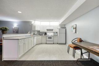 Photo 28: 308 10308 114 Street in Edmonton: Zone 12 Condo for sale : MLS®# E4247597