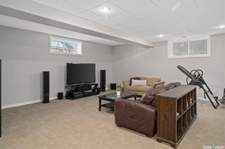 Photo 27: 338 Player Crescent in Warman: Residential for sale : MLS®# SK852680