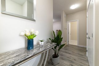 Photo 3: 7647 CREIGHTON Place in Edmonton: Zone 55 House for sale : MLS®# E4262314