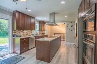 Photo 7: 4245 REEVES Road in Prince George: Buckhorn House for sale (PG Rural South (Zone 78))  : MLS®# R2606431