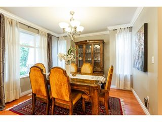 """Photo 15: 3333 141 Street in Surrey: Elgin Chantrell House for sale in """"Elgin Estates"""" (South Surrey White Rock)  : MLS®# R2506269"""