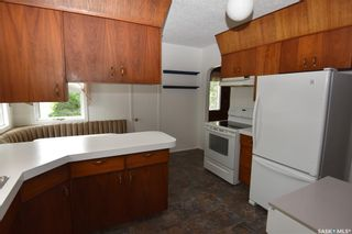 Photo 7: 115 4th Avenue East in Nipawin: Residential for sale : MLS®# SK862776