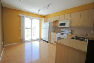 """Photo 6: 76 20540 66 Avenue in Langley: Willoughby Heights Townhouse for sale in """"Amberleigh"""" : MLS®# R2390320"""