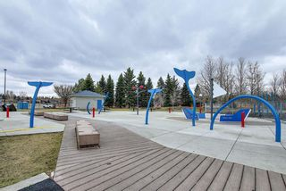 Photo 29: 1701 2520 Palliser Drive SW in Calgary: Oakridge Row/Townhouse for sale : MLS®# A1099510