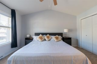 Photo 15: 47 6123 138 Street in Surrey: Sullivan Station Townhouse for sale : MLS®# R2569338