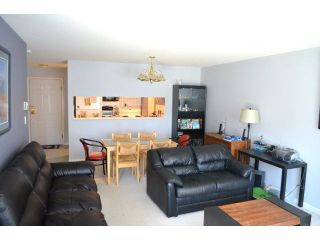 """Photo 4: 306 1588 BEST Street: White Rock Condo for sale in """"THE MONTEREY"""" (South Surrey White Rock)  : MLS®# F1432926"""