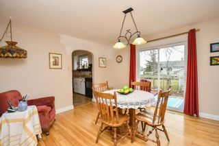 Photo 14: 22 Windward Avenue in Dartmouth: 17-Woodlawn, Portland Estates, Nantucket Residential for sale (Halifax-Dartmouth)  : MLS®# 202107445
