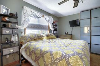 Photo 14: 421 8 Street: Beiseker Detached for sale : MLS®# A1018338