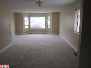 Photo 3: 20095 50TH AV in Langley: Langley City House for sale : MLS®# F1113620
