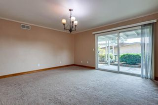 Photo 10: EL CAJON House for sale : 3 bedrooms : 687 Dewane Dr