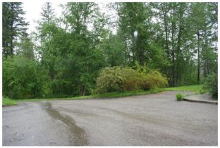 Photo 25: 1400 Southeast 20 Street in Salmon Arm: Hillcrest House for sale (SE Salmon Arm)  : MLS®# 10112890