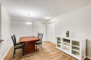 Photo 10: 109 9 COUNTRY VILLAGE Bay NE in Calgary: Country Hills Village Apartment for sale : MLS®# A1133857