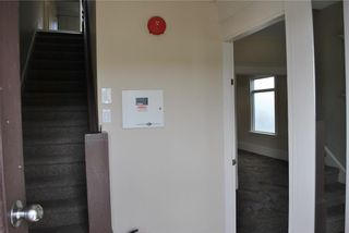 Photo 2: 1526 12 Avenue SW in Calgary: Sunalta Detached for sale : MLS®# C4279488