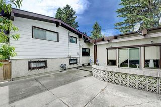 Photo 27: 2740 LIONEL Crescent SW in Calgary: Lakeview Detached for sale : MLS®# C4303561