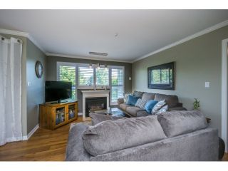"""Photo 6: 304 6390 196 Street in Langley: Willoughby Heights Condo for sale in """"Willow Gate"""" : MLS®# R2070503"""