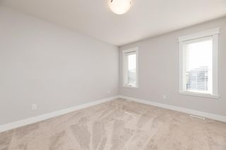 Photo 14: 221 Clarkson Street: Fort McMurray Semi Detached for sale : MLS®# A1150998