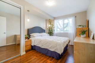 """Photo 10: 208 774 GREAT NORTHERN Way in Vancouver: Mount Pleasant VE Condo for sale in """"Pacific Terraces"""" (Vancouver East)  : MLS®# R2616976"""