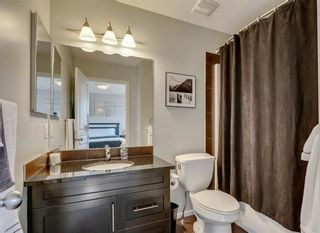 Photo 25: 188 COPPERPOND Road SE in Calgary: Copperfield House for sale : MLS®# C4182363