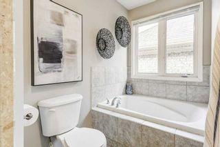 Photo 19: 369 Ware Crescent in Milton: Harrison House (2-Storey) for sale : MLS®# W5366270