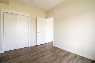 Photo 12: 300 50 Philip Lee Drive in Winnipeg: Crocus Meadows Condominium for sale (3K)  : MLS®# 202114164