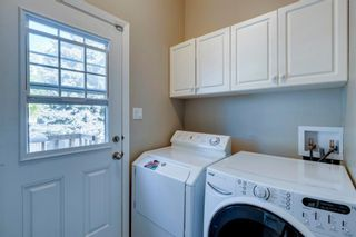 Photo 9: 4 Varslea Place NW in Calgary: Varsity Detached for sale : MLS®# A1145098