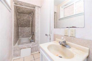 Photo 7: 226 Walnut Street in Winnipeg: Wolseley Residential for sale (5B)  : MLS®# 1909832