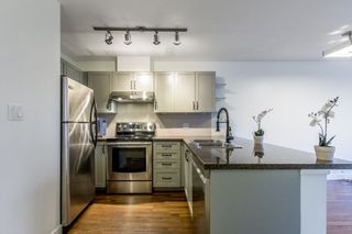 Photo 9: 309 2008 Bayswater Street, Kitsilano, Vancouver, BC, V6K 4A8: Kitsilano Condo for sale (Vancouver West)  : MLS®# R2231442
