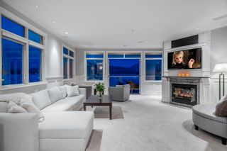 Photo 5: 3197 POINT GREY Road in Vancouver: Kitsilano House for sale (Vancouver West)  : MLS®# R2613343