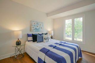 Photo 20: 39 Bushmills Square in Toronto: Agincourt North House (Backsplit 5) for sale (Toronto E07)  : MLS®# E4836046
