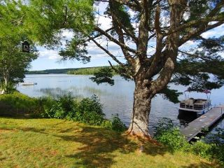 Photo 3: 53 Propeller Road in Eden Lake: 108-Rural Pictou County Residential for sale (Northern Region)  : MLS®# 202120306