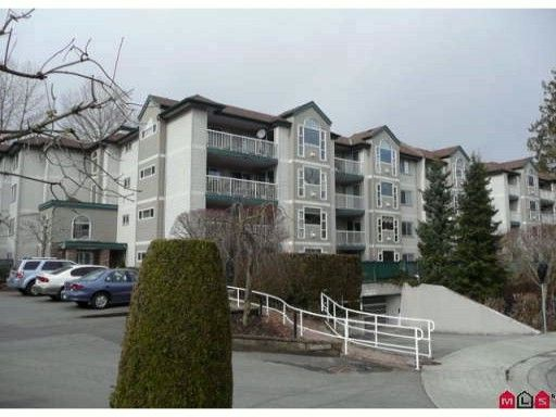"Main Photo: 306 2963 NELSON Place in Abbotsford: Central Abbotsford Condo for sale in ""Bramblewoods"" : MLS®# F1102116"