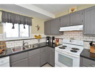 Photo 17: 10 GLENPATRICK Crescent: Cochrane House for sale : MLS®# C4094257