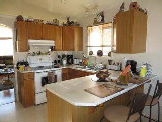 Photo 13: 16220 92 Street in Edmonton: Zone 28 House for sale : MLS®# E4265661
