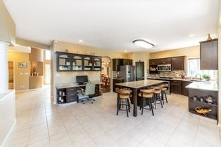 Photo 11: 17 BRITTANY Crescent: Rural Sturgeon County House for sale : MLS®# E4262817
