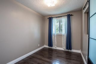 Photo 36: 2403 25 Street: Nanton Detached for sale : MLS®# A1013694
